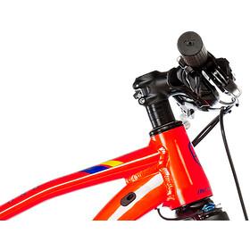 Mondraker Chrono RR MTB Hardtail orange